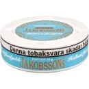 Jakobsson's Hallon & Jordgubb
