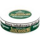 Jakobsson's - Wintergreen Stark Original