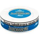 Jakobsson's - Mint Stark Original