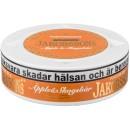 Jakobsson's Äpple & Skogsbär