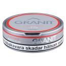 Granit X-Intense White Slim