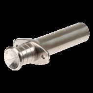 Icetool 4 ml Stainless Steel