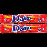 Marabou Daim Double 112g