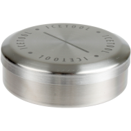 Icetool Tin Can For Loose Snus - 2015
