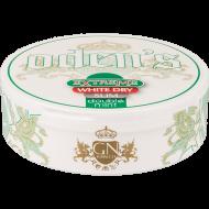 Oden's Exteme Slims Double Mint White Dry