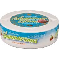Gotlands Summer Snus Portion 2015