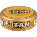 Ettan - Original