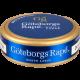 Goteborgs Rapé White Portion Snus