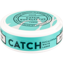 Catch - Eucalyptus White Large