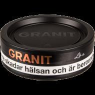 Granit Loose Snus
