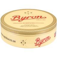 Byron Original Portion Snus