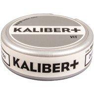 kaliber+