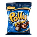 Cloetta - Polly Original
