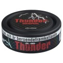 Thunder Original Loose (Extra Strong)