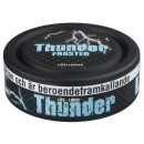 Thunder Frosted Loose (Extra Strong)