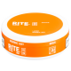 RITE Nordic White Dry Large Portion