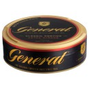 General - Classic Extra Strong