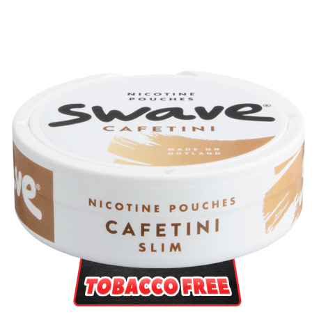 Swave Cafetini