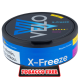 Velo X-Freeze Ultra Strong