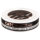 Catch - Licorice Original Mini