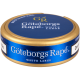 Goteborgs Rapé White Portion Snus