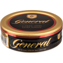 General - Classic Loose Extra Strong