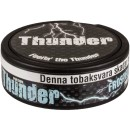Thunder Extra Strong - Frosted